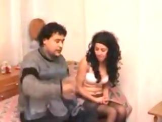 german homemade sex video