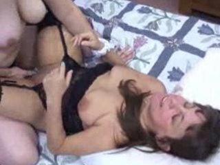 mature midget vixen and danni 010x7