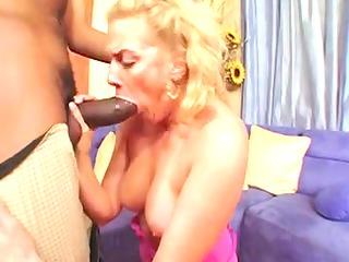 horny bigbutt bbc mother id like to fuck dana