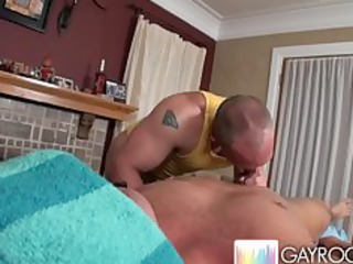tag team erotic massage.p8