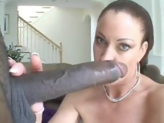 hot mother id like to fuck undresses sucks fucks