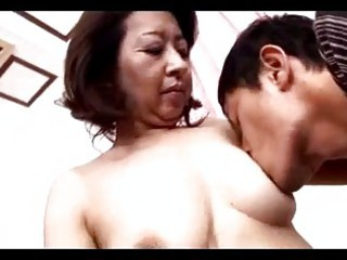 older woman getting her nipples sucked cunt