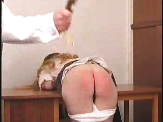 freak of nature 41 caning mature