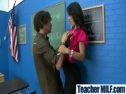 hawt d like to fuck teachers acquires hardcore