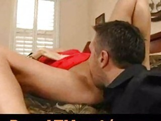 a mothers intrusion movie scene 7