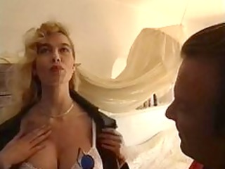 sibylle rauch italien d like to fuck fucked by