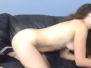 dark brown hairy mother id like to fuck pounding