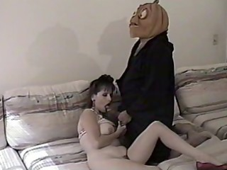 big titted first timers 56 - scene 6